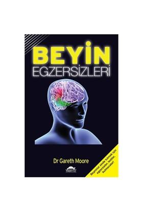 Geliştir Ya Da Yitir: Beyin Egzersizleri - Gareth Moore