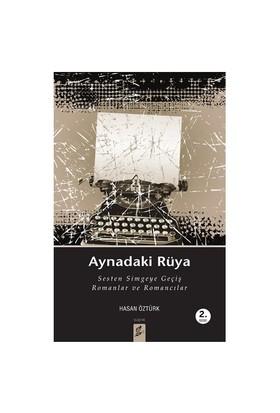 Aynadaki Rüya-Hasan Öztürk