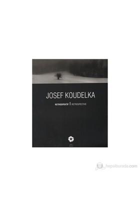Josef Koudelka - (Retrospektif / Retrospective)-Kolektif