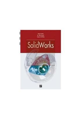 Solidworks - Haluk Güneş