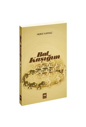 Bal Kaşığım-Murat Kaymaz