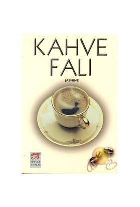 Kahve Falı - Jasmine