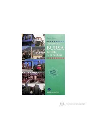 Ansiklopedik Bursa Turistik Gezi Rehberi