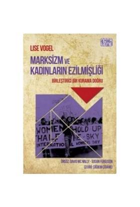 Marksizm Ve Kadınların Ezilmişliği-Lise Vogel