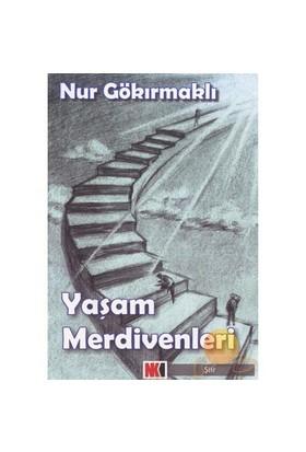 Yaşamın Merdivenleri