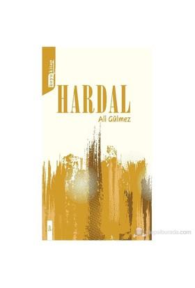 Hardal-Ali Gülmez
