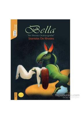 Bella-Stanislas De Rhodes