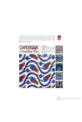Cardbook Of Tiles-Erdal Yazıcı