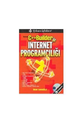 C++ Builder İle İnternet Programcılığı