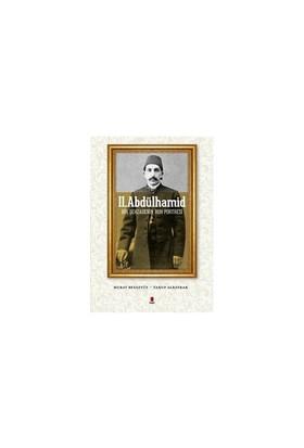 2. Abdülhamid (Bir Şehzadenin Ruh Portresi) - Yakup Albayrak