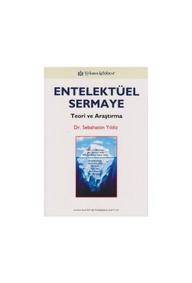 Entelektüel Sermaye