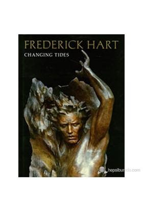 Frederick Hart: Changing Tides-Frederick Turner
