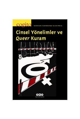 Cogito 65-66 Mart – Nisan 2011 Cinsel Yönelimler Ve Queer Kuram-Kolektif