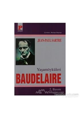 Baudelaire-Jean Paul Sartre