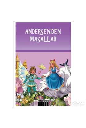 Andersen'Den Masallar-Hans Christian Andersen