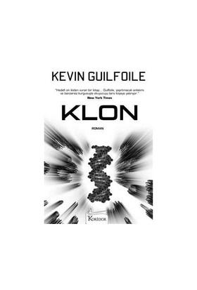 Klon - Kevin Guilfoile