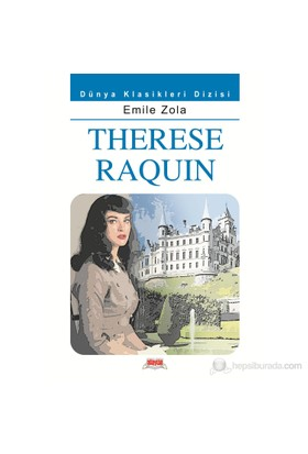 Therese Requin
