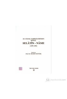 Selatin - Name (1299-1490)-Kolektif
