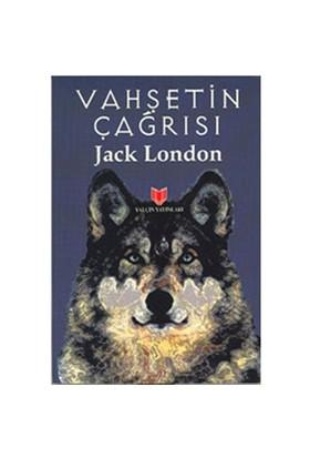 Vahşetin Çağrısı-Jack London