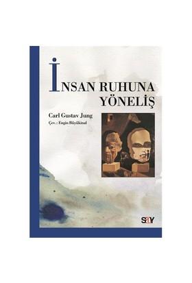 İnsan Ruhuna Yöneliş ( L'homme A La Decouverte De Sou Ame ) - Carl Gustav Jung