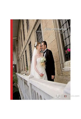 Düğün Fotoğrafçılığı - Mustafa Turgut