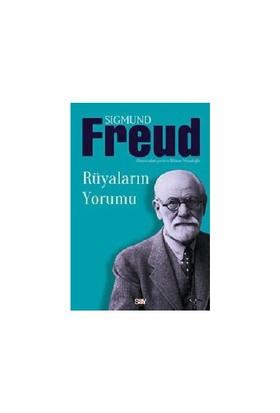 Rüyaların Yorumu - Sigmund Freud