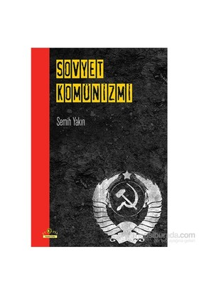 Sovyet Komünizmi