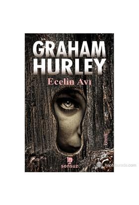 Ecelin Avı-Graham Hurley