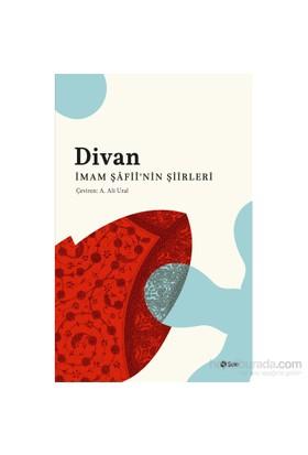 Divan (İmam Şâfii'nin Şiirleri)