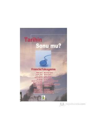 Tarihin Sonu Mu?-Hüseyin Murat Güzel