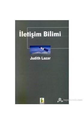 İletişim Bilimi-Judith Lazar