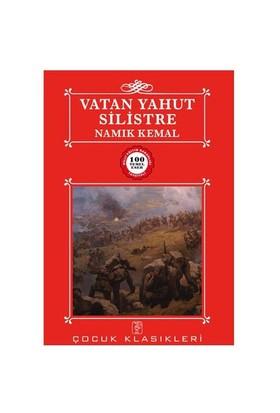 Vatan Yahut Silistre - 100 Temel Eser