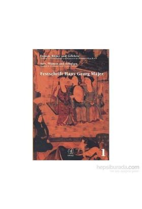 Festschrift Hans Georg Majer (2 Cilt Takım)