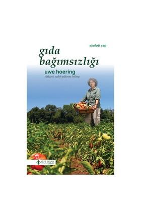 Gıda Bağımsızlığı-Uwe Hoering