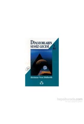 Dinozorların Sessiz Gecesi 2