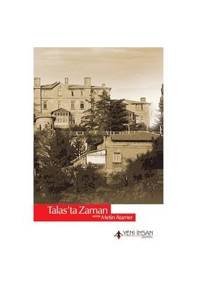 Talas'Ta Zaman-Kolektif