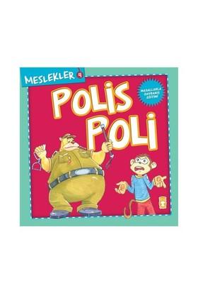 Polis Poli-Kolektif