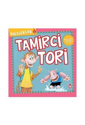 Tamirci Tori-Kolektif