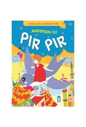 Andersen ile Pır Pır - Hans Christian Andersen