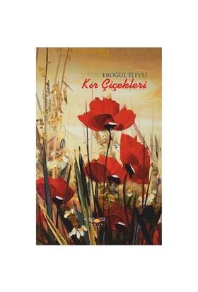 Kır Çiçekleri-Eroğul Elevli