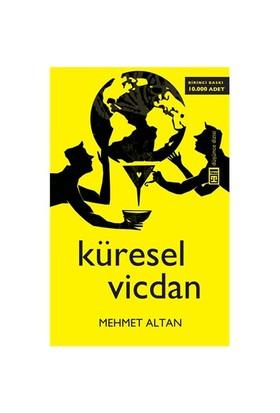 Küresel Vicdan-Mehmet Altan
