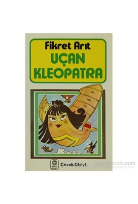 Uçan Kleopatra
