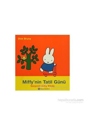 Miffynin Tatil Günü