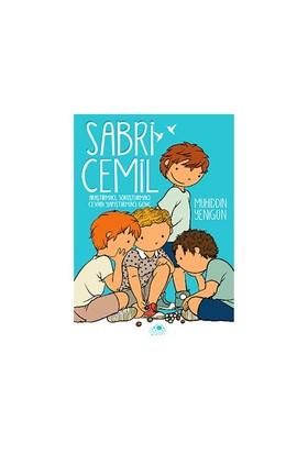 Sabri Cemil-Muhiddin Yenigün