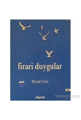 Firari Duygular-Murat İnce
