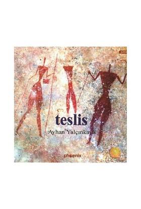 Teslis