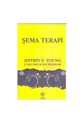 Sema Terapi - M.E. Weishaar