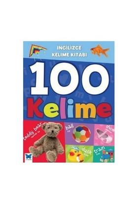 İngilizce Kelime Kitabı- 100 Kelime-Kolektif