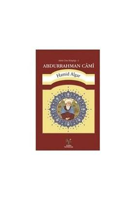 Abdurrahman Cami-Hamid Algar