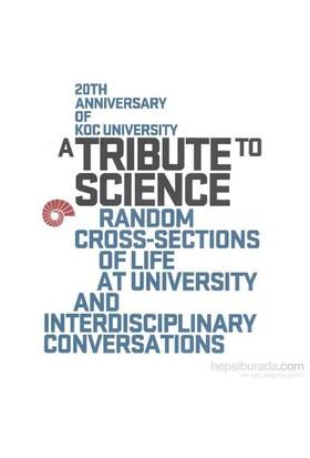 A Tributte To Science-Kolektif